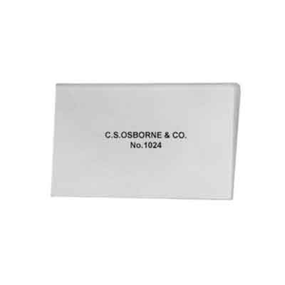 Osborne Sharpening Stones (3