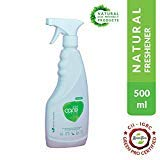 Zerodor Odo Care Fresh Organic Room and Toilet Air Freshener (500 ml)
