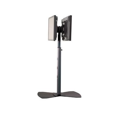 Tilt Universal Floor Stand Mount for 30