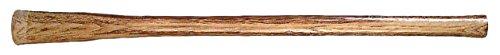 - Link Handles 65058 Garden/Nursery Mattock Handle for 3 lb. Mattocks, 36