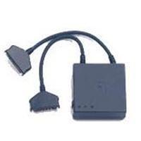 Fujitsu Digital Battery Charger - Battery Fujitsu Charger
