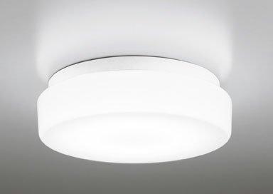 オーデリック 屋外用LED共用灯 廊下灯 昼白色 シンプル おしゃれ リフォーム リノベーション B01LPSZICU 11613