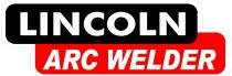 """Lincoln Arc Welder 18"""" Factory Authorized Replica Decals, 1-Pair by TDS"""