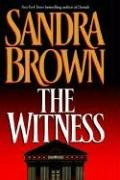 Witness 0446603309 Book Cover