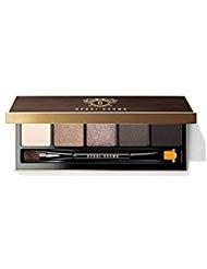 BOBBI BROWN Cool Dusk Eye Palette