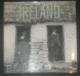 img - for Dorothea Lange's Ireland book / textbook / text book