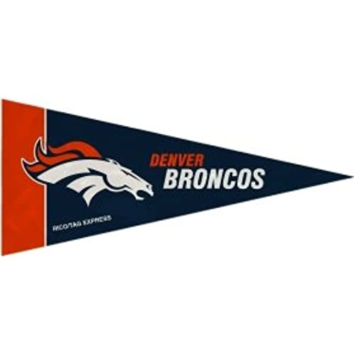 school decorations denver wincraft sided full supplies o ff broncos x decor deluxe and flag double t office home d