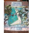 img - for Silver Secrets, Level 10 (World of Reading) book / textbook / text book