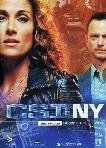 C.S.I. New York - Stagione 03 #02 (Eps 13-24) (3 Dvd) by gary sinise