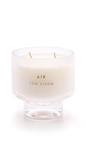 - Tom Dixon Scent Air, Medium - White