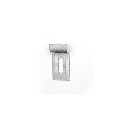 SC07-100 Pack - Support Brackets