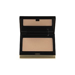 Kevyn Aucoin The Celestial Powder, Candlelight by Kevyn - Kevyn Powder Aucoin Celestial The Candlelight