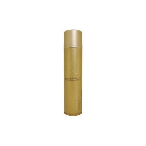 Kevin Murphy Session Hairspray 11.4 oz by Kevin Murphy