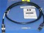 Compaq 407344-003c 2M External MINI SAS Cable - OEM (407344003c)