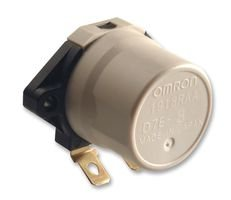 OMRON ELECTRONIC COMPONENTS D7E1 SENSOR, VIBRATION, 30V, 130 TO 200 GALS (100 pieces)