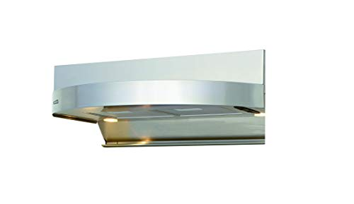 zephyr 36 inch under cabinet - 9