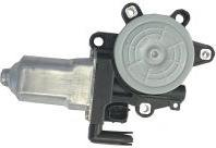 Well Auto WINDOW LIFT MOTOR-2 pin Right for 00-01 I30 RR 02-04 I35 RR 02-06 Altima RR 05-17 Frontier FR 00-03 Maxima 03-07 Murano RR 05-07 Pathfinder 00-06 Sentra FR 02-08 X-Trail 00-15 Xterra
