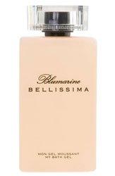blumarine-bellissima-bath-and-shower-gel-68-fl-oz