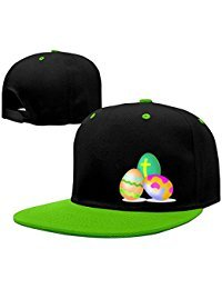 Easter Parade Hat - 8