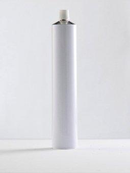 Salbentube Aluminium Stück Dragonspice Naturwaren