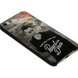 Panic At The Disco 2 for Iphone Case (iPhone 6 black)