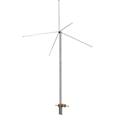 Bestselling Marine Antennas