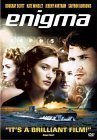 Enigma by Sony Pictures Home Entertainment