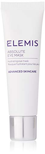 ELEMIS Absolute Eye Mask, Hydrating Eye Mask, 1.0 fl. -