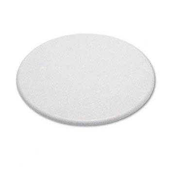 iceberg-officeworkstm-round-table-top-toptable-36-roundge-j7942gaba-pack-of2