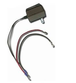 Clore Automotive Llc Internal Charger for JNC 660 141-361-666