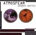 Jangala Spirits By Atmosfear (1997-04-11)