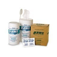 Paws Antimicrobial - 6