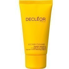 Decleor Clay and Herbal Cleansing Mask, 1.7 (Decleor Cleansing Mask)