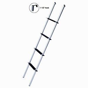 Top Line (BL200-06) Bunk Ladder with 66