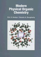 Download Modern Physical Organic Chemistry PDF