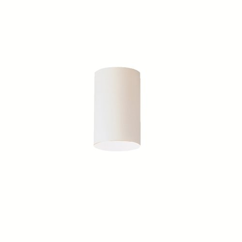 Kichler Lighting 9834WH 1 Light Incandescent
