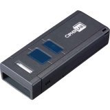 Cipher Labs 1660 Handheld Bar Code Reader A1660SGS00001 by CIPHER LABS [並行輸入品] B015YV76YM