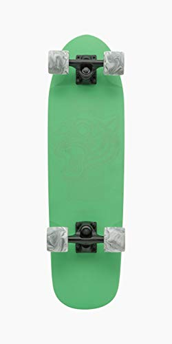 Landyachtz Dinghy 28