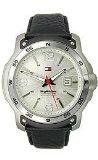 Tommy Hilfiger Classic SkyWinder Men's watch #1790899