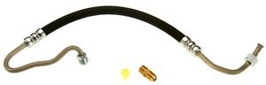 ACDelco 36-355240 Professional Power Steering Pressure Line Hose Assembly