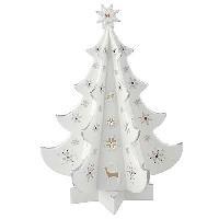 Villeroy & Boch Weihnachtsbaum \