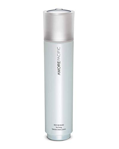 Skin Energy Hydration Delivery System - MOISTURE BOUND Skin Energy Hydration Delivery System, 6.8 oz