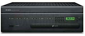 Niles Audio ZR4630 Gloria Multizone Receiver