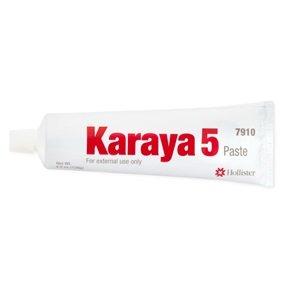 Karaya 7910 Skin Barrier Paste, Box of 12