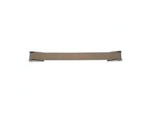 JDM WORLD Liftgate Pull Strap - Gray - Fits OE# 15774526, 15951190, 5077667
