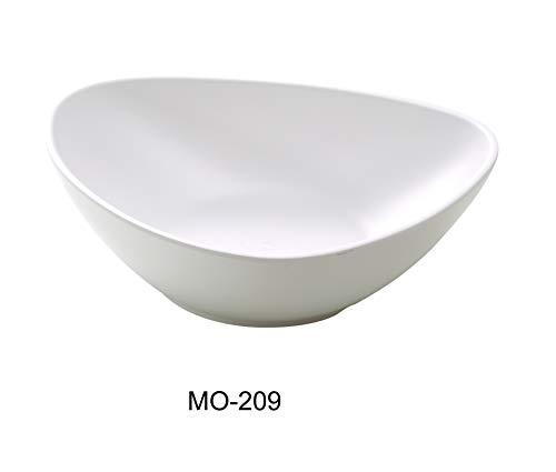 Yanco MO-209 Moderne 9