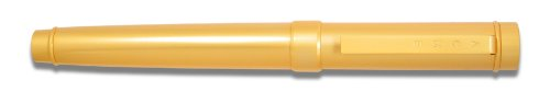 ACME Studio Limited Edition Roller Ball Pen Midas Flat (PA08RLE) by Lesley Bailey Collectors Edition Roller Ball