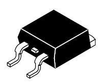 ON SEMICONDUCTOR NTB45N06T4G N CHANNEL MOSFET, 60V, 45A, D2-PAK (50 pieces)