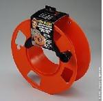 Bayco KW-110 100' Capacity Reel