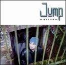 Matthew by Jump